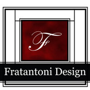 Fratantoni Design-Architecture and Interior Design's photo