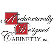 Architecturally Designed Cabinetry Inc.'s photo
