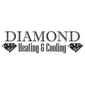 DIAMOND HEATING & COOLING's photo