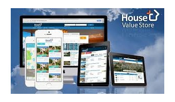 A Better Way to Find Your Dream Home