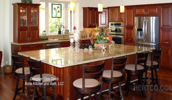 Best 15 Cabinet And Cabinetry Professionals In Kailua Kona, HI | Houzz