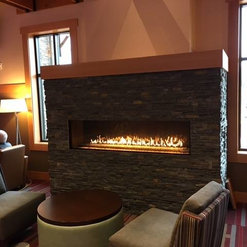 the fireplace store alexandria mn us 56308 rh houzz com