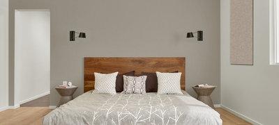 Trestle Glen Modern by Knock Architecture + Design