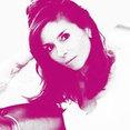 Diane Anton Photography's profile photo