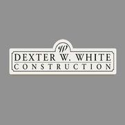 Dexter White Construction's photo