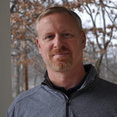 Schumm Remodelers LLC's profile photo
