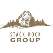 Stack Rock Group - Landscape Architecture's photo