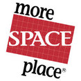 More Space Place - North Palm Beach's profile photo