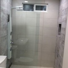 mycustomshowers' ideas