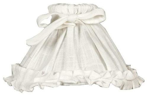 Lilie Rose Deco. Fabulous Lilirose Deco Perfect Lili Rose Deco With ...