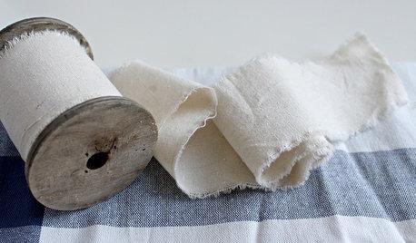 Så väljer du miljövänliga textilier – experternas tips