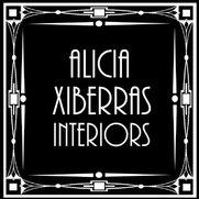Alicia Xiberras Interiors's photo