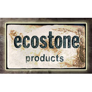 Foto de Ecostone Products