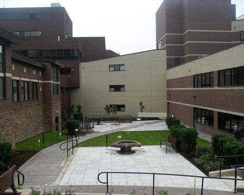 The Samaritan Medical Center, Watertown, NY
