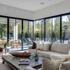 Houzz Tour: Saddled-Up Chic for a Modern Barn-Style Home
