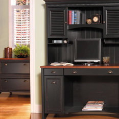 Shop Drop Down Desk Products on Houzz