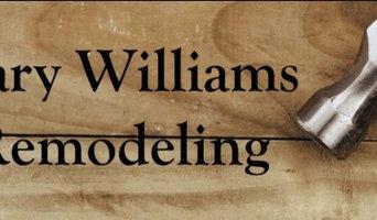 Gary Williams Remolding LLC