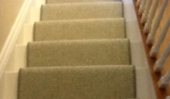 Quality and Comfy Carpets in Carlisle