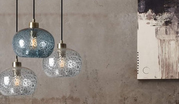 Up to 70% Off Pendant Lighting Under $199