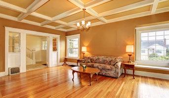 Livining Room antique Furniture