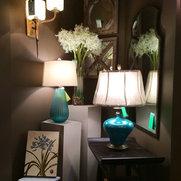 Foto de Dorman's Lighting & Design