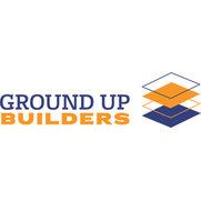 Foto de Ground Up Builders LLC