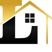 Lumar Custom Homes and Renovations Inc.'s photo