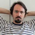 Foto de perfil de Piergiorgio Corradin