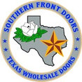 Southern Front Doors's profile photo