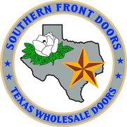 Foto de Southern Front Doors