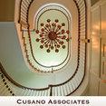 Foto de perfil de Cusano Associates Architecture + design