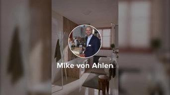 Highlight-Video von Mike von Ahlen