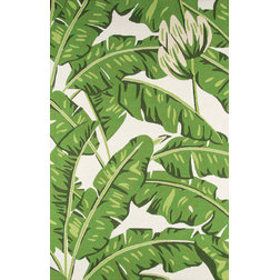 Tropical Outdoor Rugs by Momeni Rugs