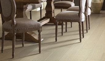 Shaw Flooring Inspiration