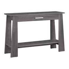 Most Popular Craftsman Console Tables Houzz