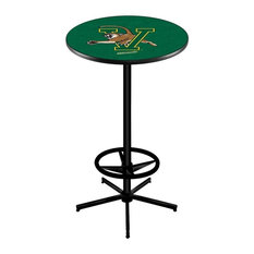 Vermont Pub Table 28-inch by Holland Bar Stool Company