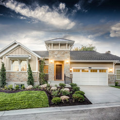 Ivory Homes Salt Lake City Ut Us 84117 Houzz