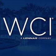 WCI Tampa's photo