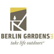 Berlin Gardens Berlin OH US 44654