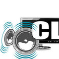 Loud & Clear Audio Video Concepts, LLC's profile photo