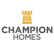 Champion Homes's photo