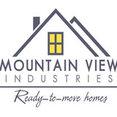 Mountain View Industries.'s profile photo