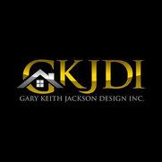 Foto de Gary Keith Jackson Design Inc.