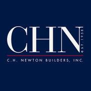 C.H. Newton Builders, Inc's photo