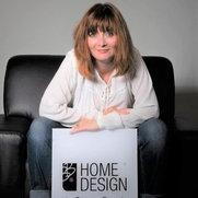 Foto von Home Design by Brigitte Bennink