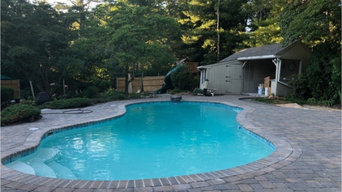 Company Highlight Video by Xtreme Living Pools And construction