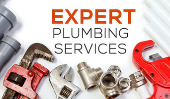 Expert Plumbing Services in Melbourne
