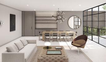 Contact Joy Rondello Interior Design