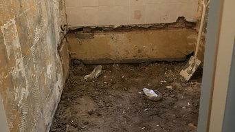 Chatswood Bathroom
