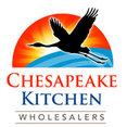 Chesapeake Kitchen Wholesalers, Inc.'s profile photo